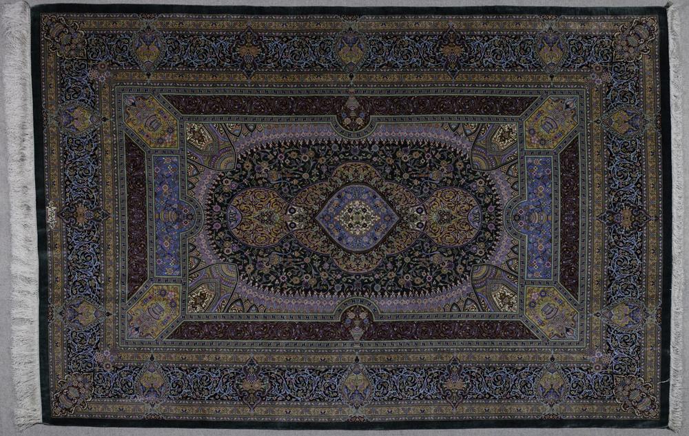 AdrianFisk-AntiqueRugs-1500pix-23.jpg