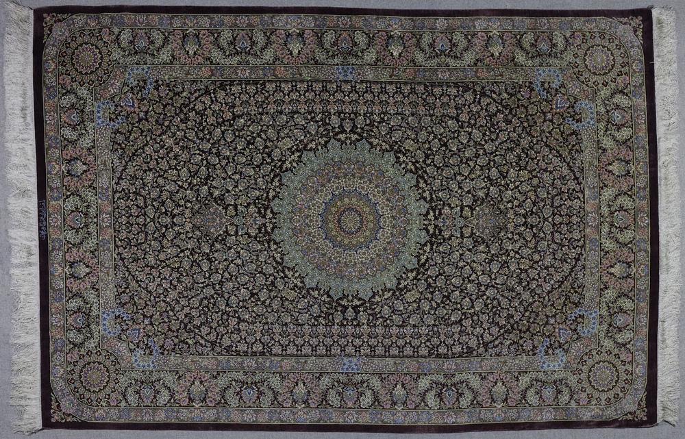 AdrianFisk-AntiqueRugs-1500pix-25.jpg