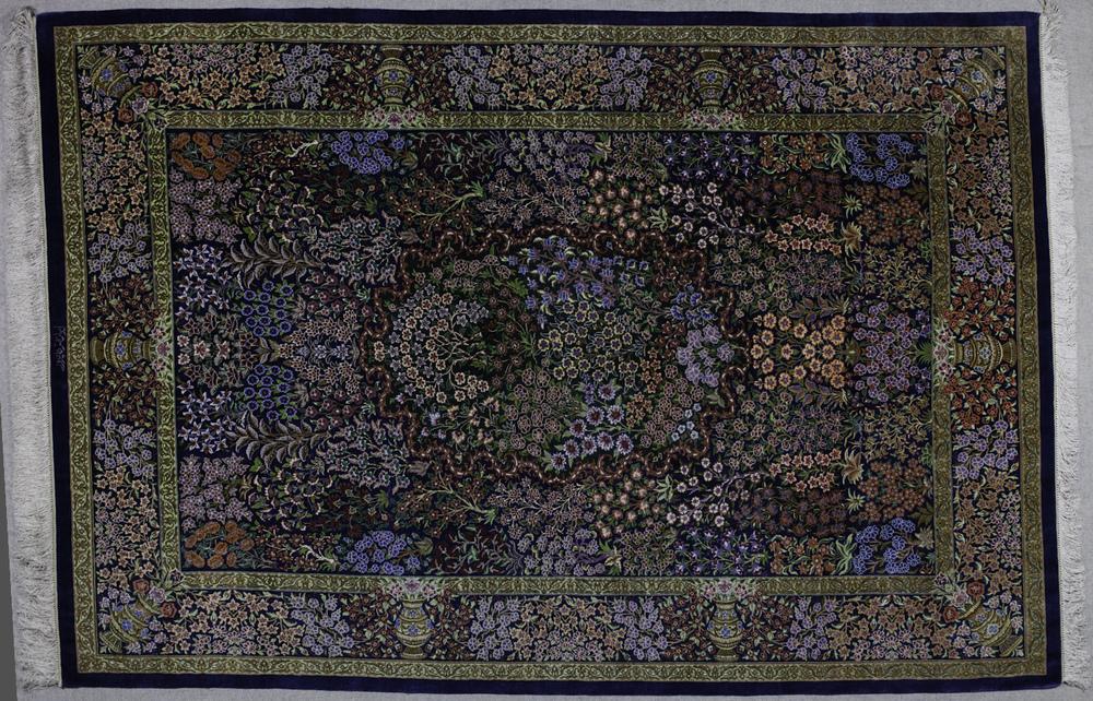 AdrianFisk-AntiqueRugs-1500pix-26.jpg