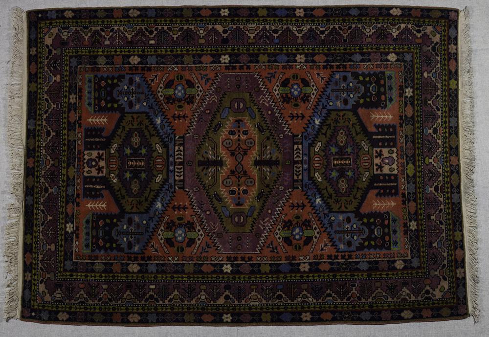 AdrianFisk-AntiqueRugs-1500pix-28.jpg