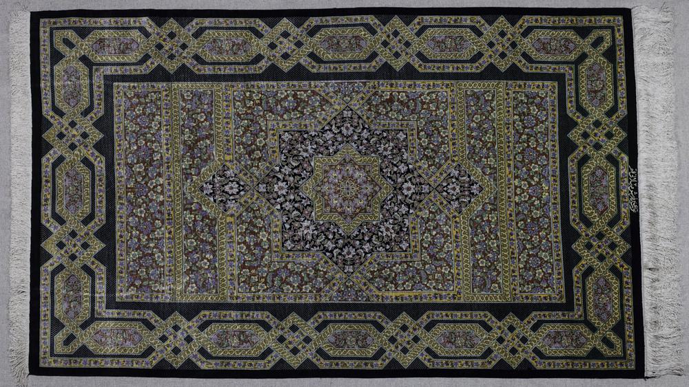 AdrianFisk-AntiqueRugs-1500pix-27.jpg