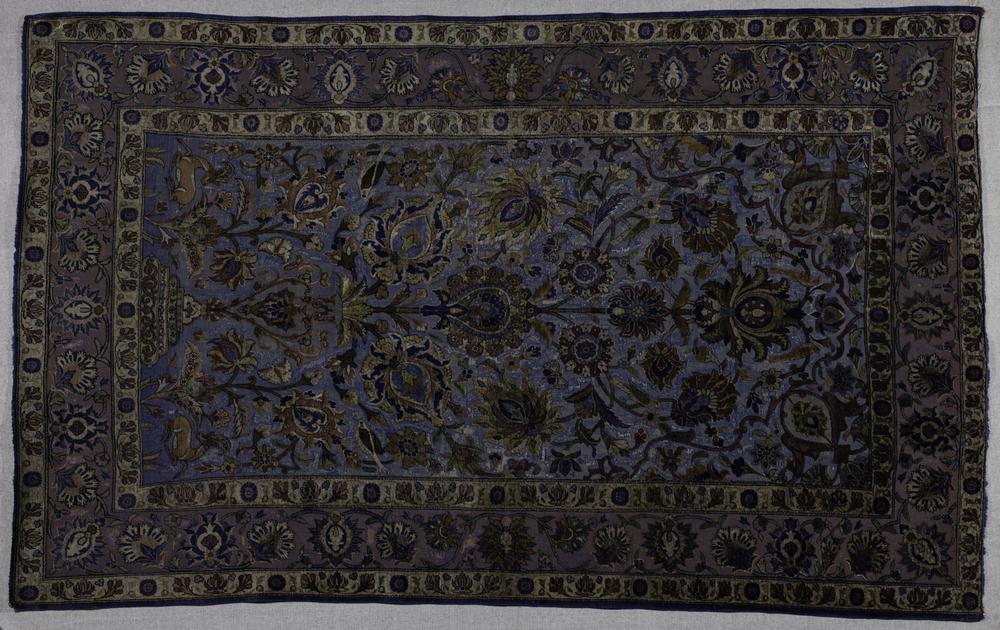 AdrianFisk-AntiqueRugs-1500pix-29.jpg