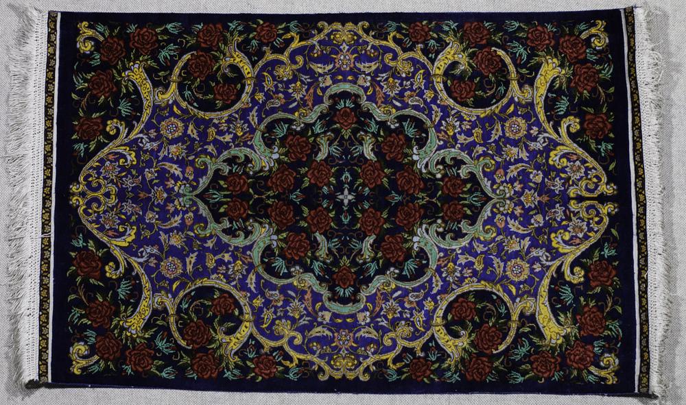 AdrianFisk-AntiqueRugs-1500pix-30.jpg
