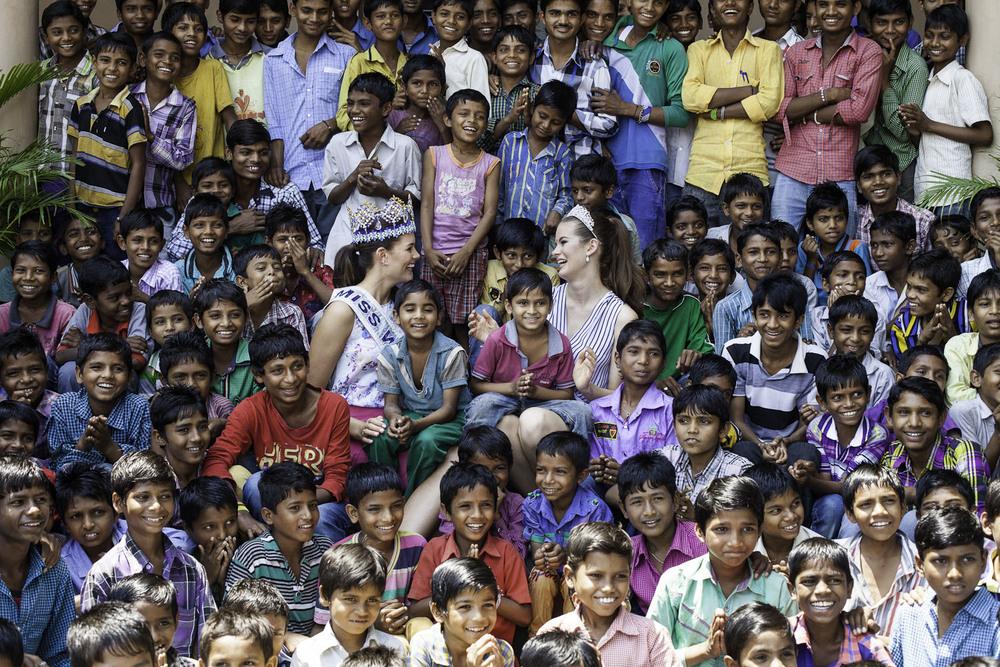 AdrianFisk-MissWorldInIndia-Website-3-3.jpg