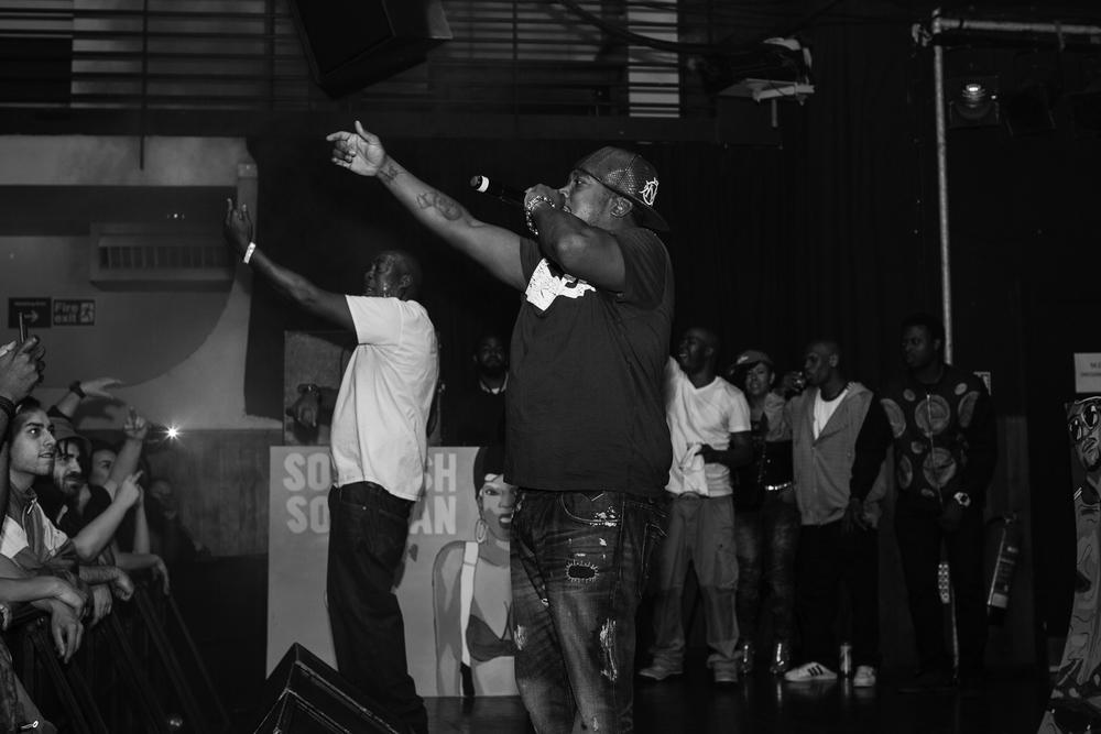 Adrian Fisk-MOP-Hiphop-Scala-19.jpg