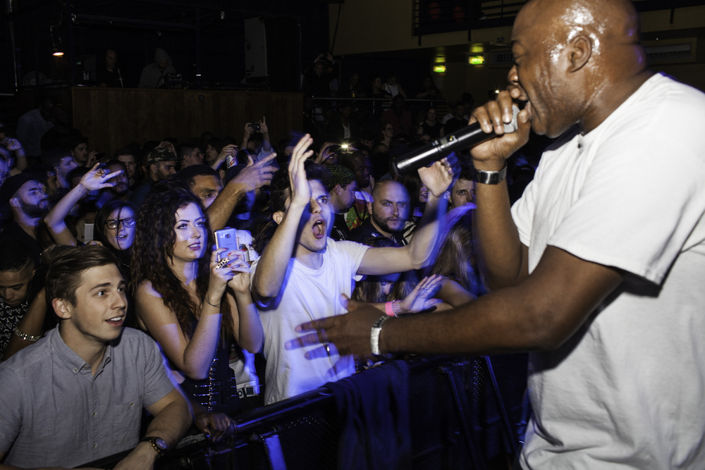 Adrian Fisk-MOP-Hiphop-Scala-21.jpg