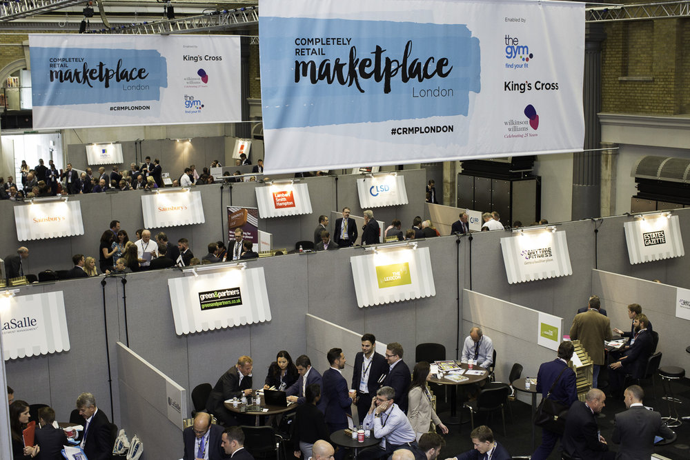 AdrianFisk-CompletelyGroup-MarketplaceConference-WebsiteEdit-2.jpg