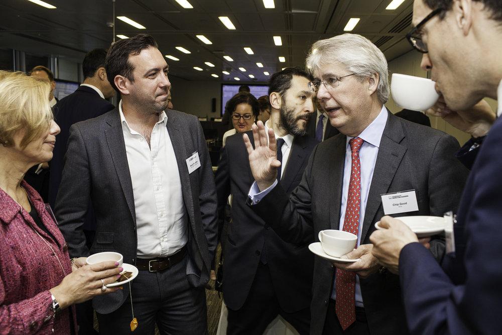 AdrianFisk-ProprtyInvestorEurope-WebEdit-2.jpg