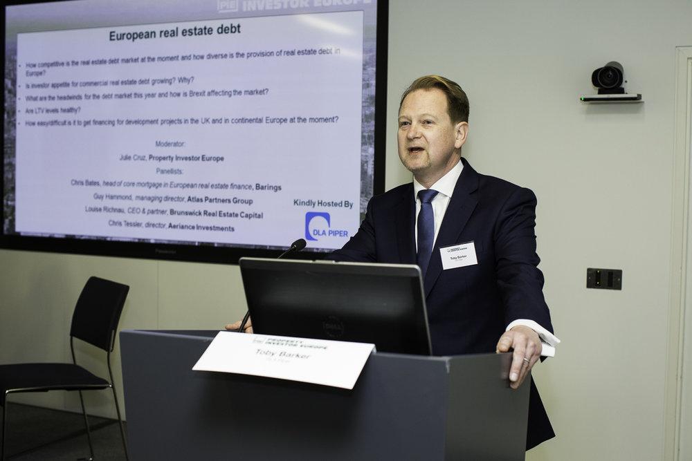 AdrianFisk-ProprtyInvestorEurope-WebEdit-8.jpg