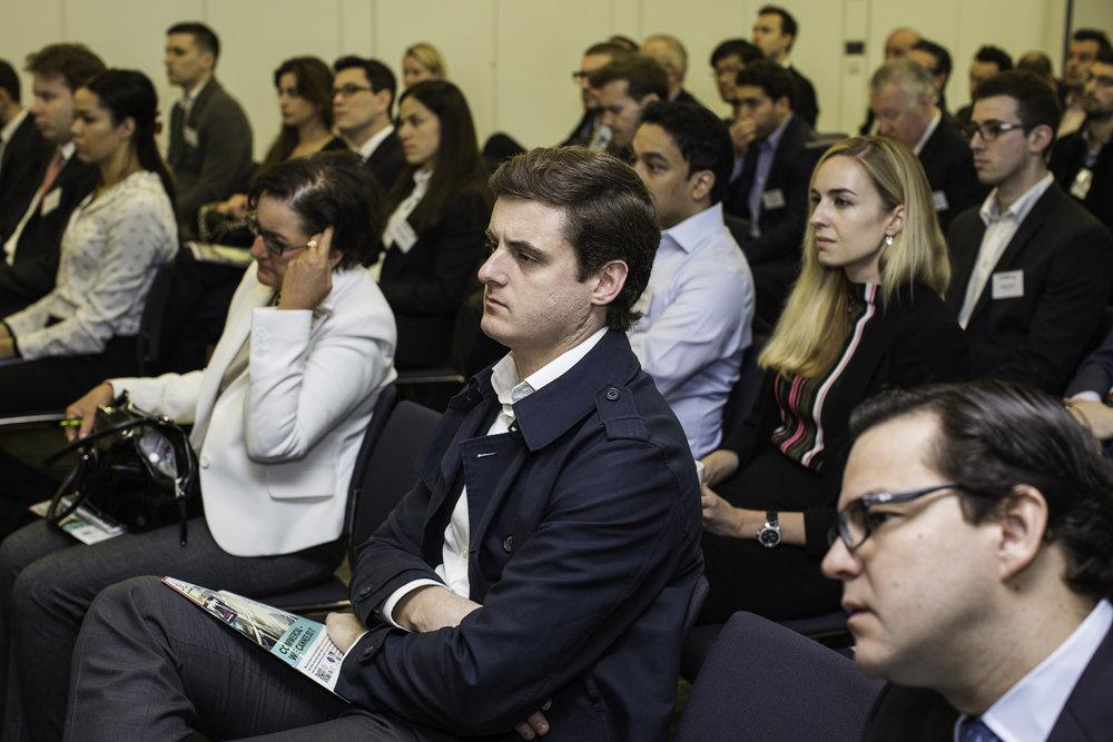 AdrianFisk-ProprtyInvestorEurope-WebEdit-10.jpg