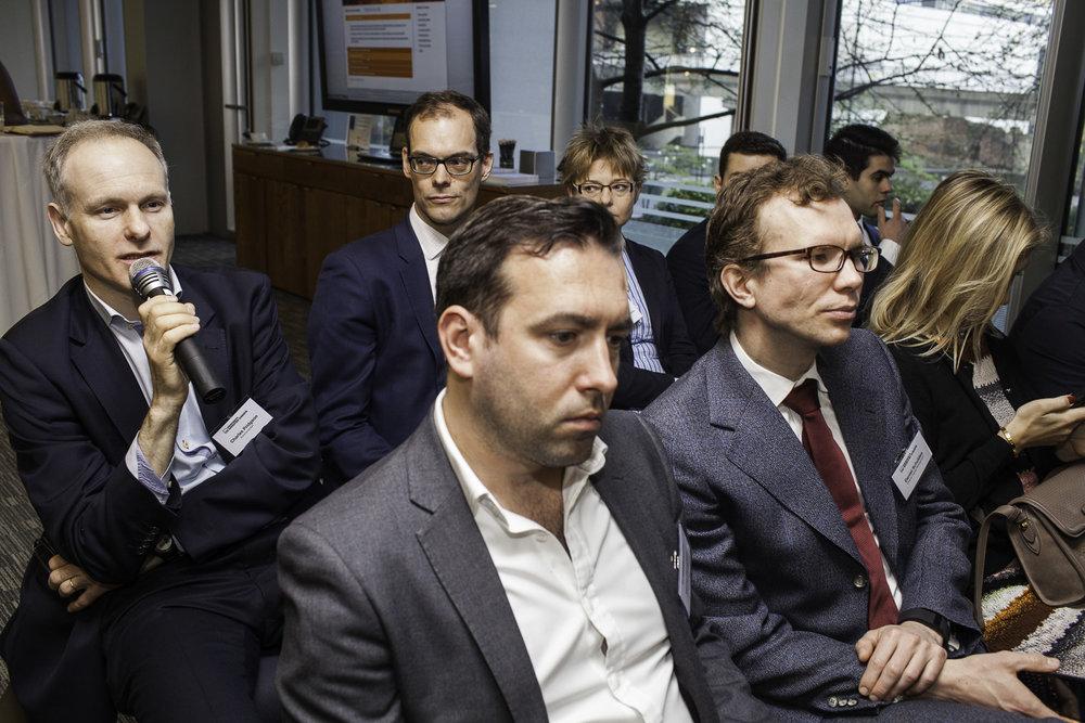 AdrianFisk-ProprtyInvestorEurope-WebEdit-15.jpg