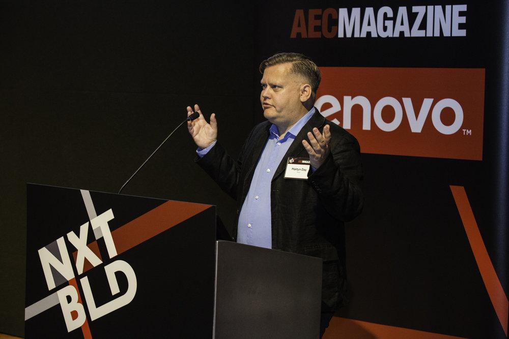 AdrianFisk-AECMagazine-WebEdit-1.jpg