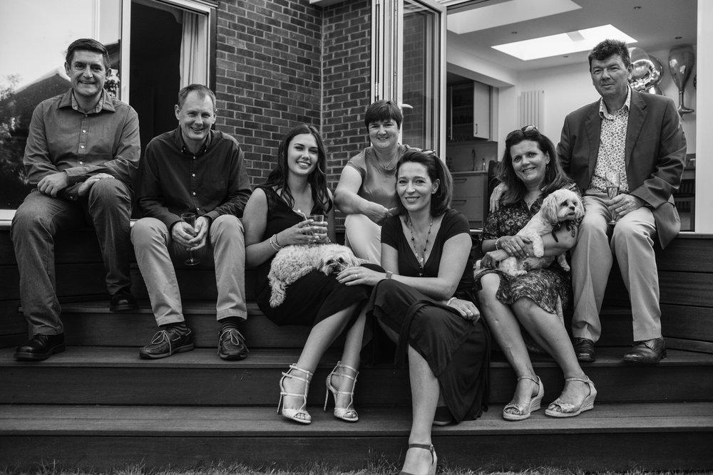 AdrianFisk-londonFamilyPhotographer+FamilyPhotographer-19.jpg