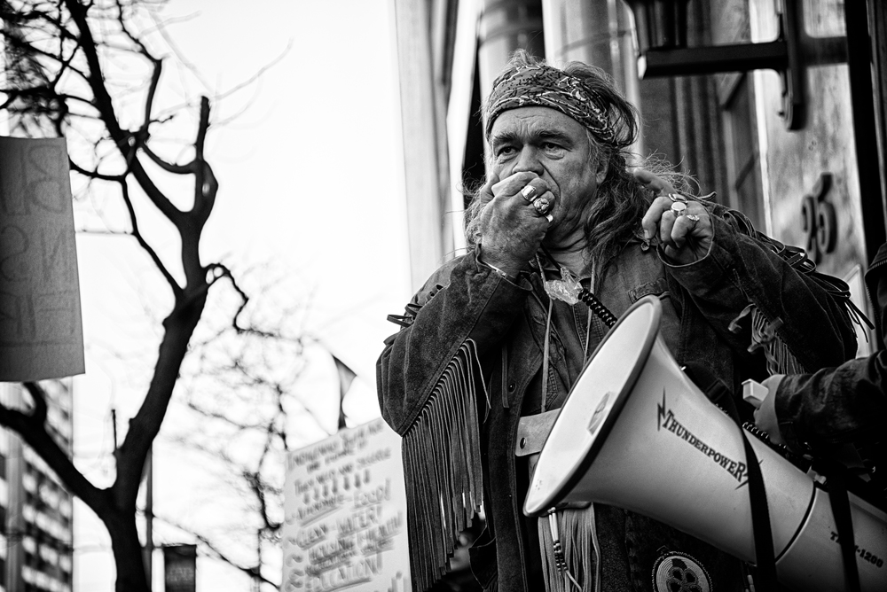 INAC protest photos (4 of 6).jpg