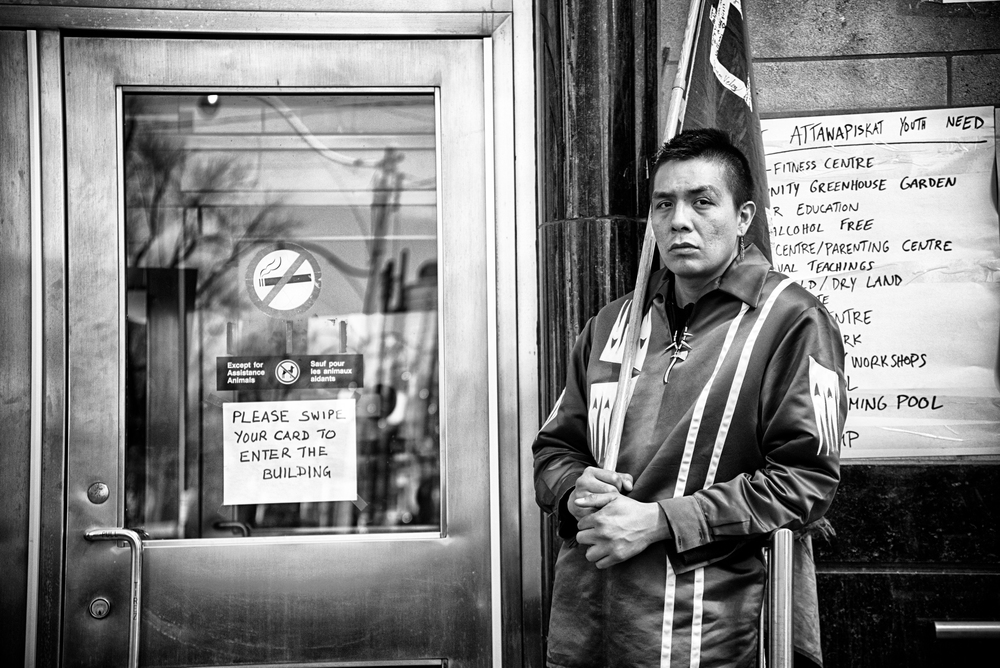 INAC protest photos (9 of 1).jpg