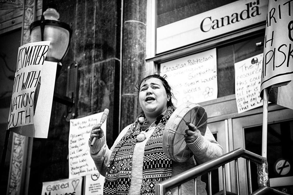 INAC protest photos (1 of 1)-2.jpg