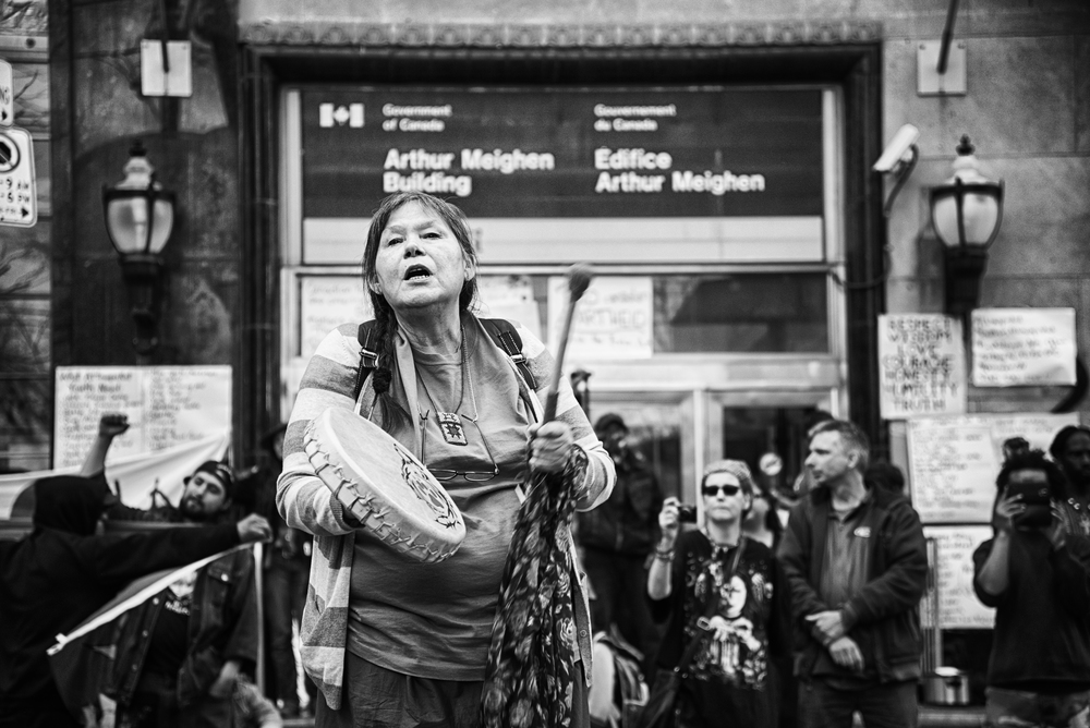 INAC protest photos April18 (4 of 5).jpg