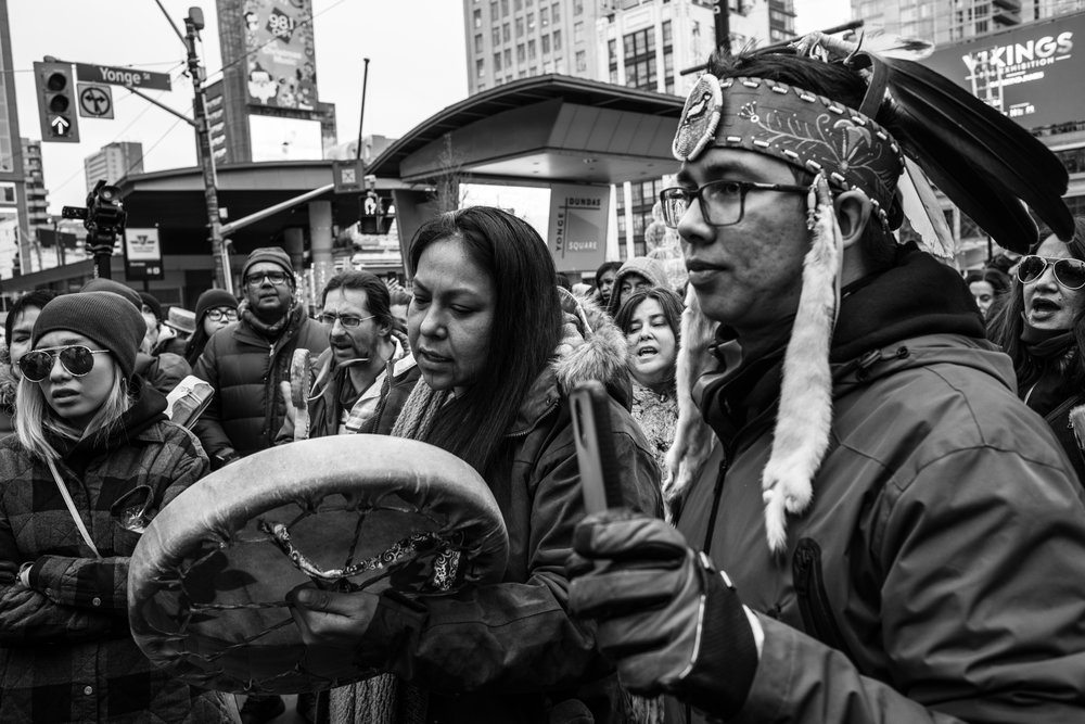 NOMIC Rally and Idle No More 5th Anniversary (5 of 13).jpg