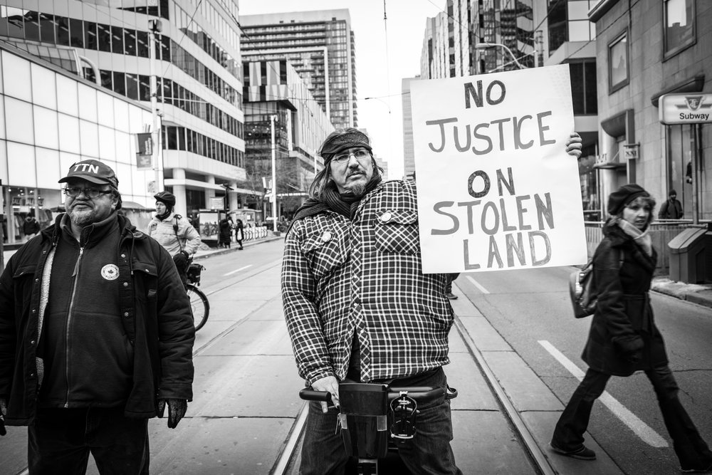 NOMIC Rally and Idle No More 5th Anniversary (4 of 13).jpg