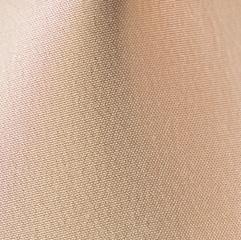 cocoa sand web.jpg