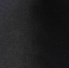 black web.jpg