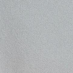 grey web.jpg