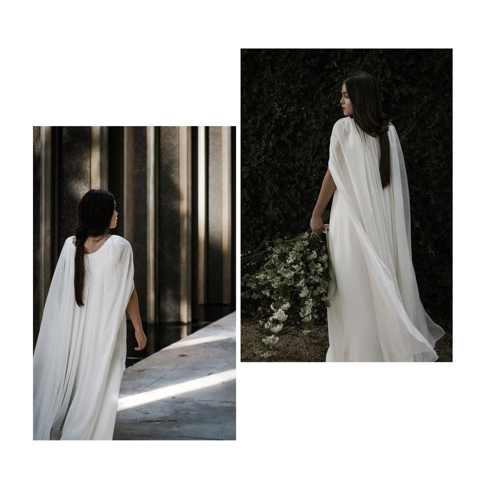 cape gown views.jpg
