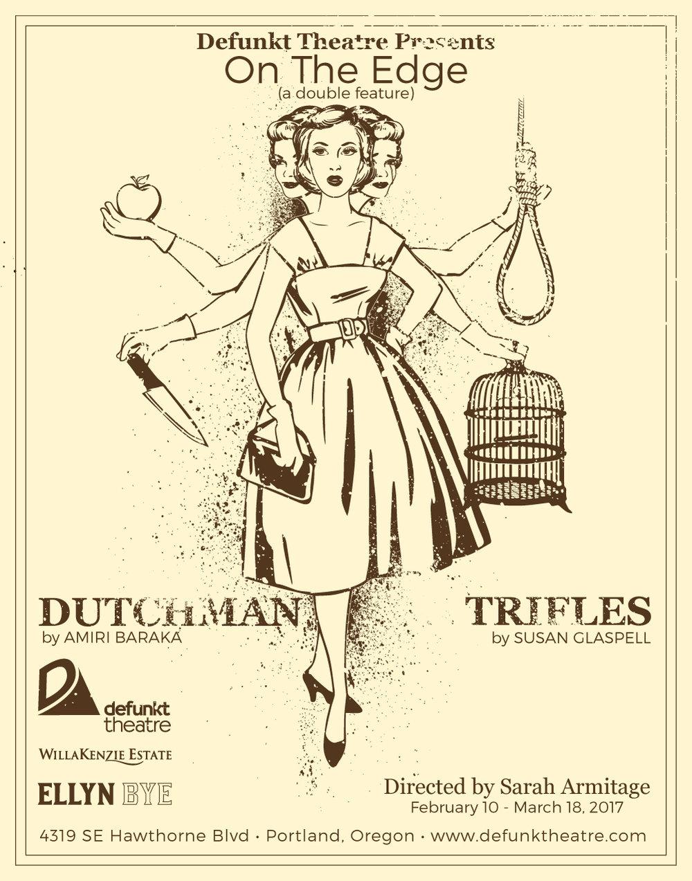 defunkt-trifles-dutchman2 (1).jpg