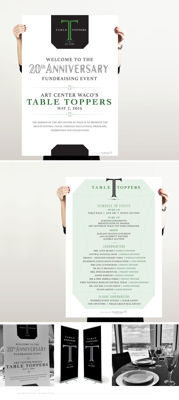 TabelToppers3.jpg