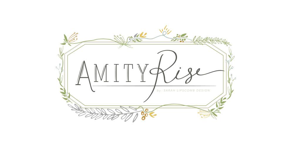 Amity1.jpg