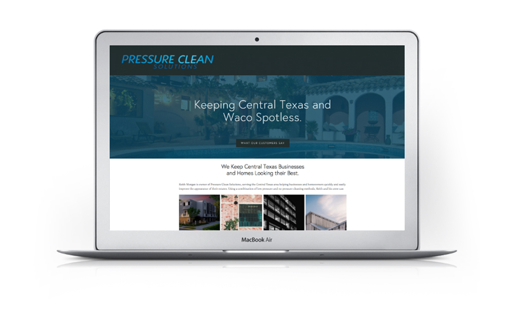 PressureCleanWebsite.jpg
