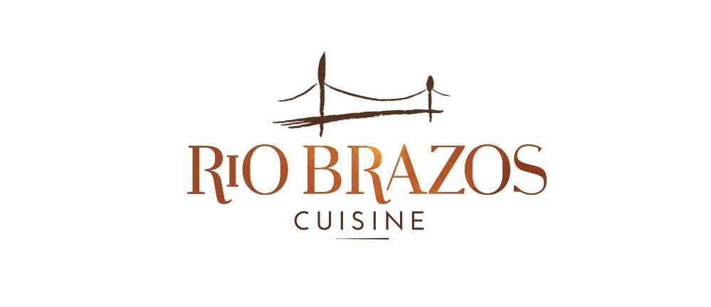 RioBrazosLogo.jpg