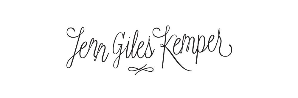 JennGilesPageLogo.jpg