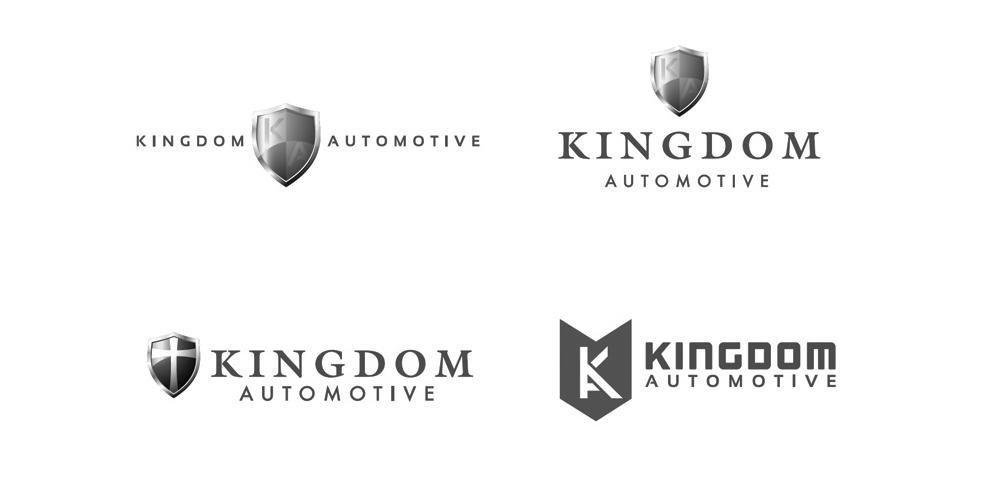 Kingdom2.jpg