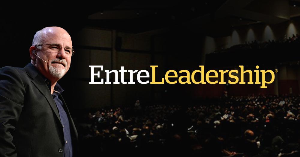 photo from entreleadership.com