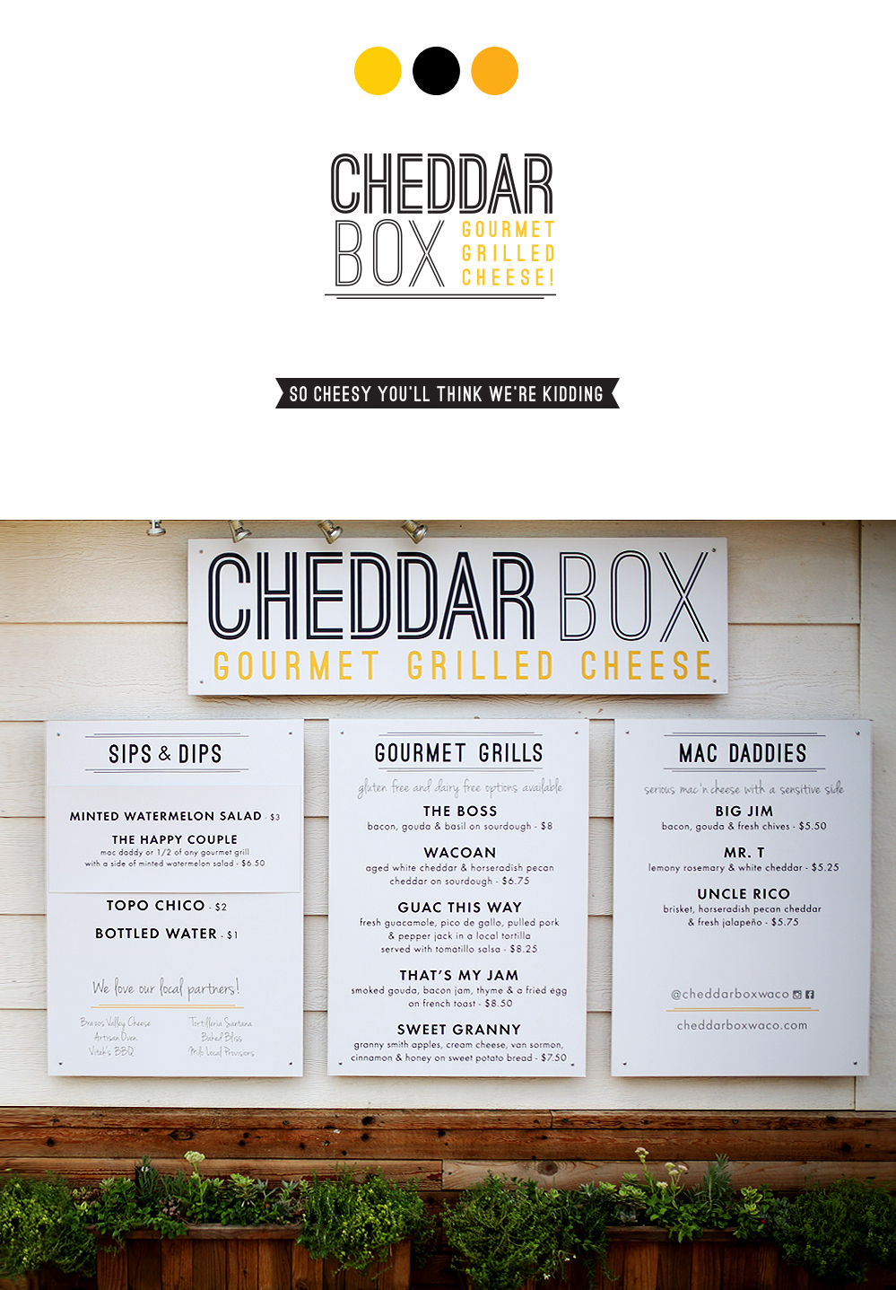 CheddarBoxFoodTruck.jpg