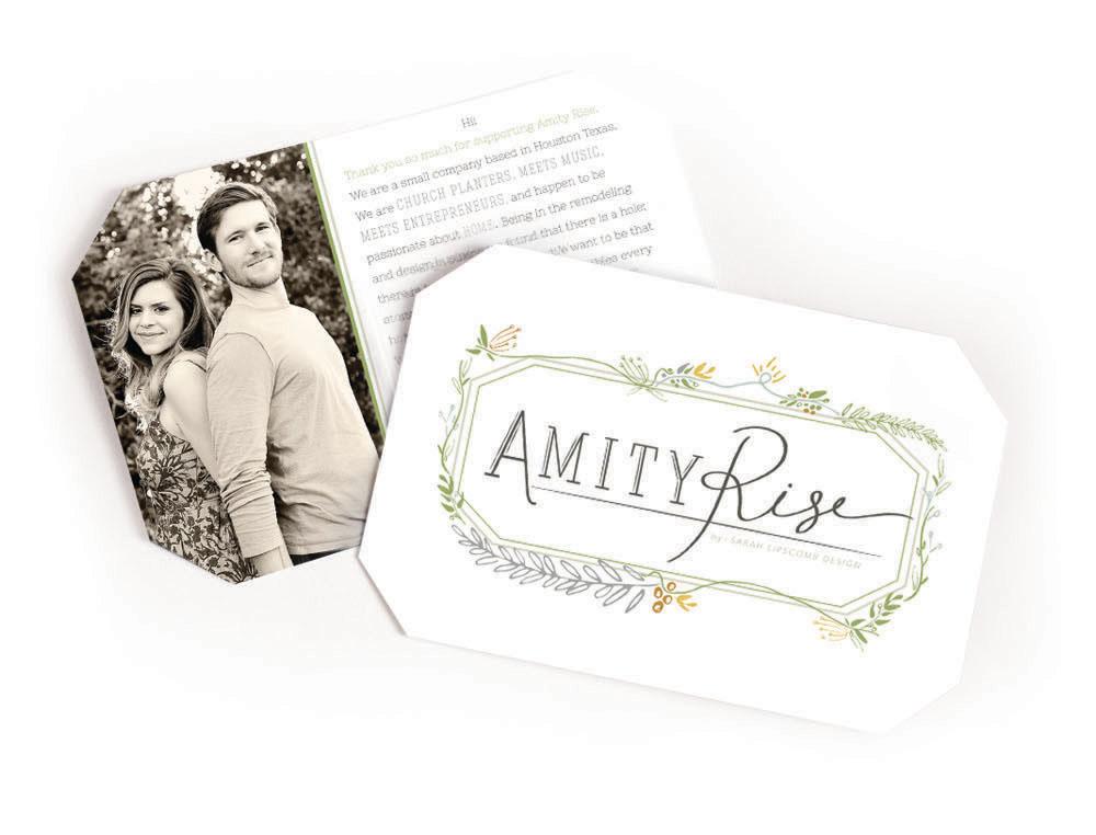 AmityPapers1.jpg