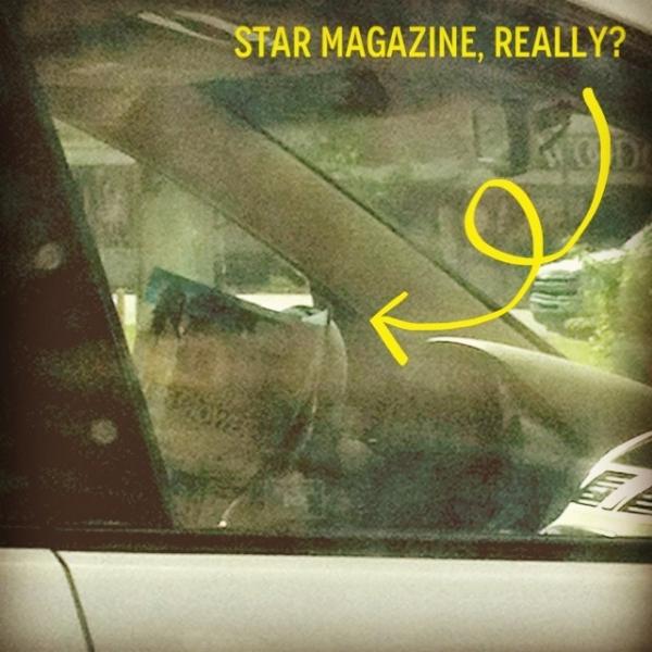readingstarmagazinewhiledriving