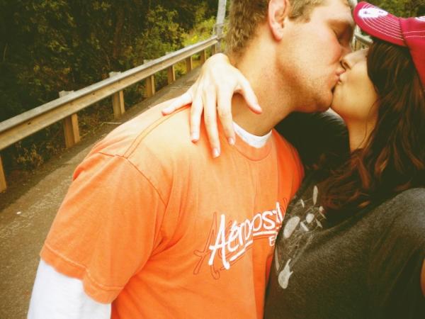 kiss abm actions