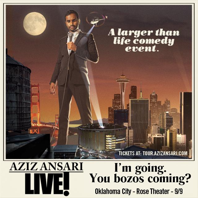 Aziz.JPG
