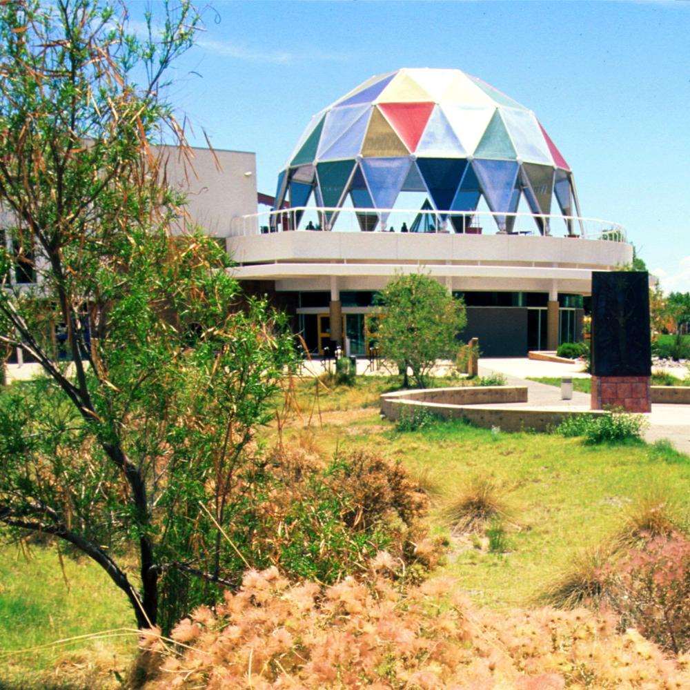 CCmuseum.jpg