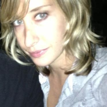 Lauren Dobey, Freedom Catalyst