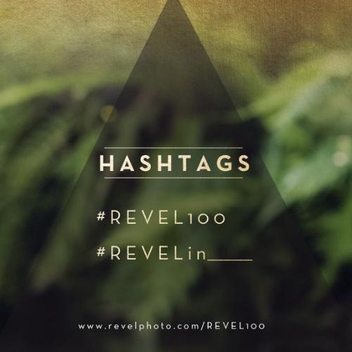 Revel100