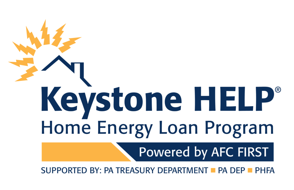 need of energy audit pdf