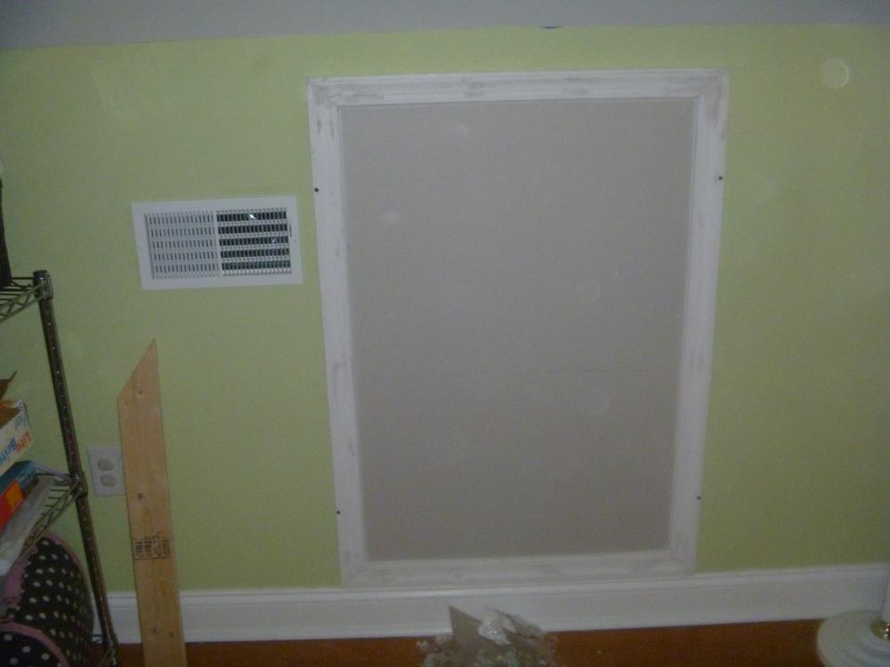 Energy Efficiency Blog Energy Audit Air Sealing