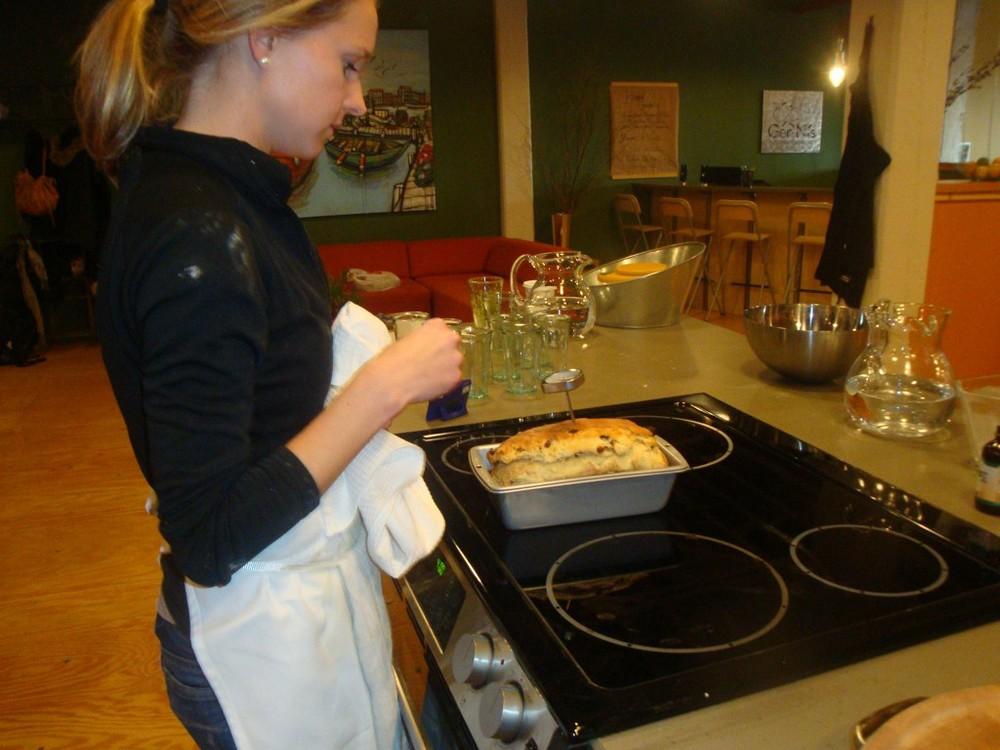 Culinary classes 025