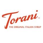 torani_logo_full3_890.jpg