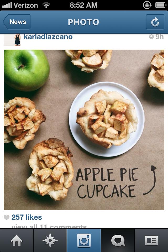 ApplePieCupcakes.png