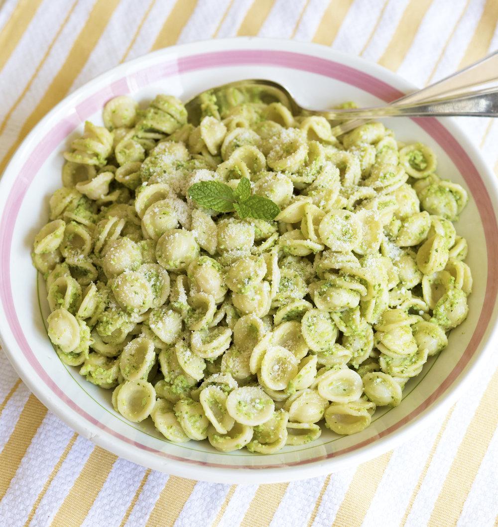 Fava Bean Pesto.jpg