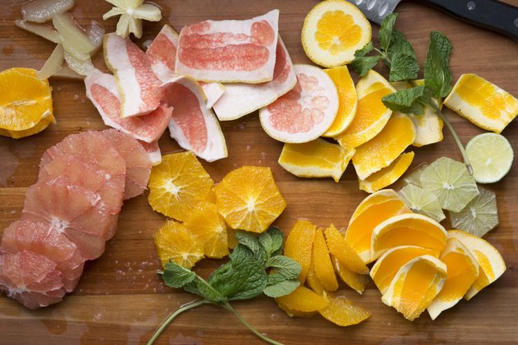 Citrus+Salad.jpg